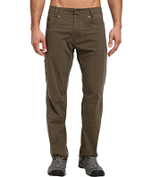Kuhl - Full Fit Radikl Pants
