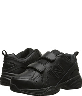 New Balance Kids - KV624 (Little Kid/Big Kid)