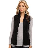 Type Z - Cozy Vest
