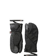 Celtek - Trippin Pro Gloves