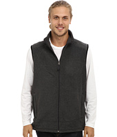 Type Z - Sierra Mountain Vest