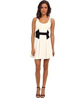 Amanda Uprichard - Windsor Dress