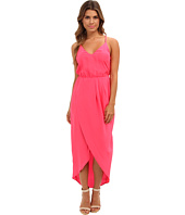 Amanda Uprichard - Cricket Maxi Dress