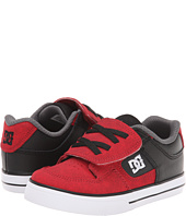 DC Kids - Pure SE V (Toddler)