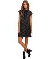 kensie - Lace Dress MB