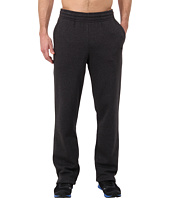 PUMA - Fleece Open Sweat Pant