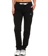PUMA - Open Terry Sweatpant