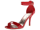 Madden Girl - Darrlin (Red Patent) - Footwear