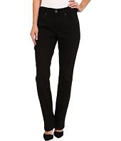 Levi's® Womens - 505® Straight Leg Jean