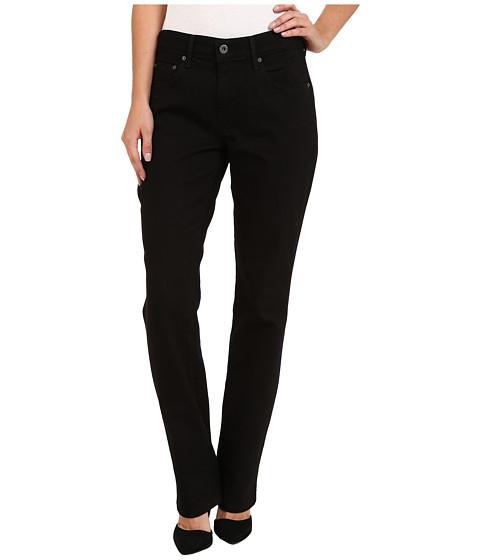 Levi's® Womens 505® Straight Leg Jean