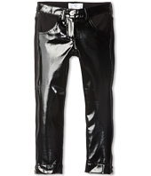 Versace Kids - Shine Pant (Toddler/Little Kid)