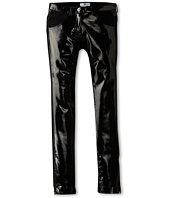 Versace Kids - Shine Pant (Big Kid)