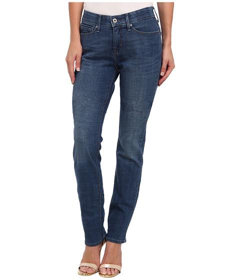 Levi's® Womens 525™ Perfect Waist Straight Leg Jean