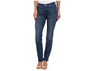 Levi's® Womens - 525™ Perfect Waist Straight Leg Jean