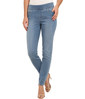 Levi's® Womens - Perfectly Slimming Pull On Legging