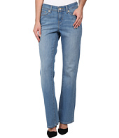 Levi's® - 529™ Curvy Boot Cut