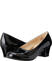 Ivanka Trump Kids - Carra Pump (Little Kid/Big Kid)