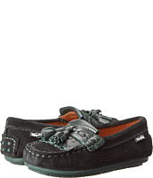 Venettini Kids - 55-Riva (Toddler/Little Kid)