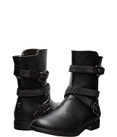 Ivanka Trump Kids - Treasure Low Boot (Little Kid/Big Kid)