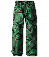 686 Kids - Authentic Ridge Insulated Pant (Little Kids/Big Kids)