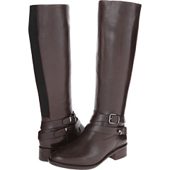 French Connection Yulia Womens Boots