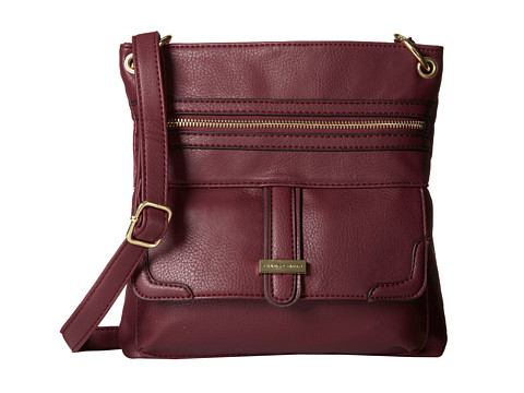 Franco Sarto Cross-Body Handbags