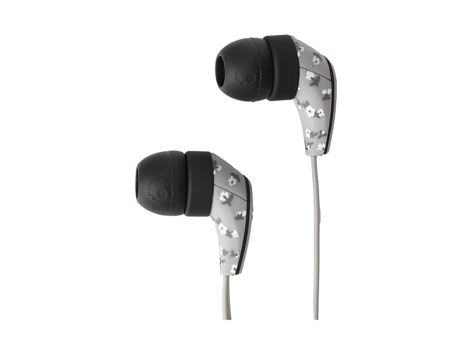 Skullcandy 50/50 Microfloral Headphones