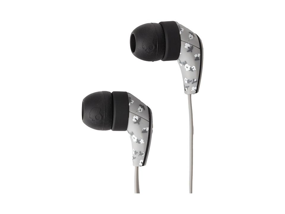 Skullcandy 50/50 Microfloral Headphones