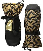 Celtek - Vera Gloves
