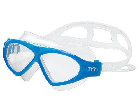 TYR Magna Swim Mask (Youth)