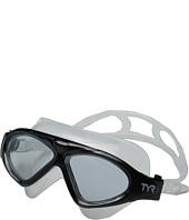 TYR - Magna Swim Mask