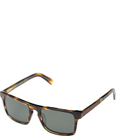 Shwood - Govy Fifty-Fifty 2 - Polarized