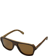 Shwood - Ashland - Polarized