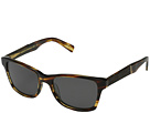 Canby Fifty-Fifty - Polarized