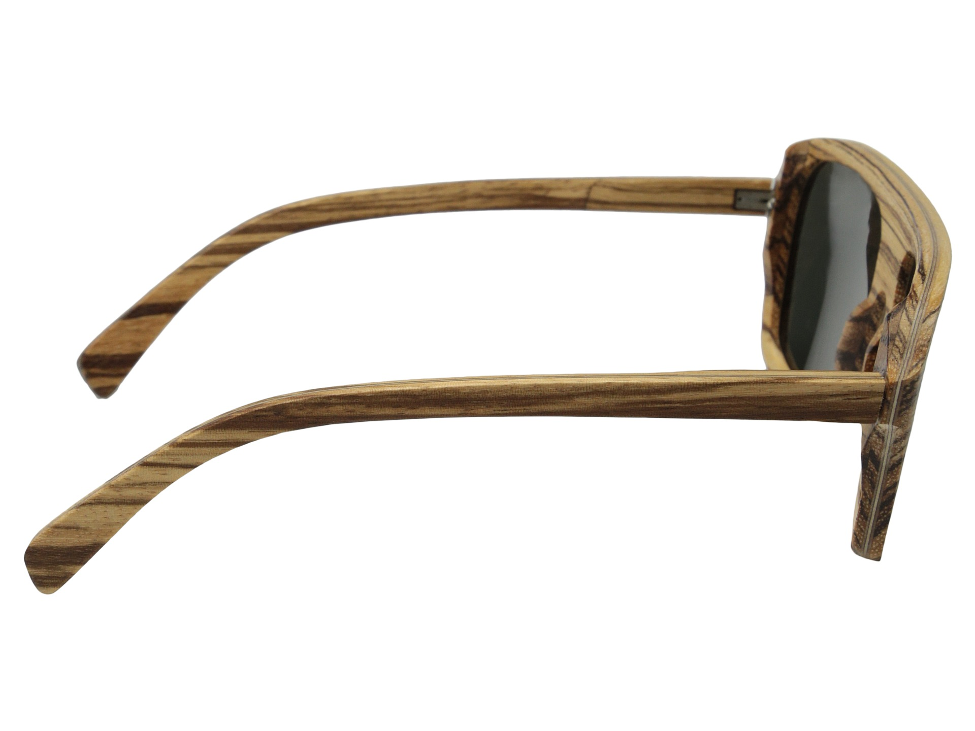 Shwood Sunglasses Review  shwood ashland polarized zebrawood grey polarized zappos com