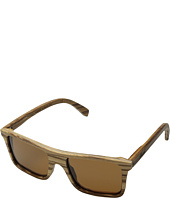 Shwood - Govy - Polarized
