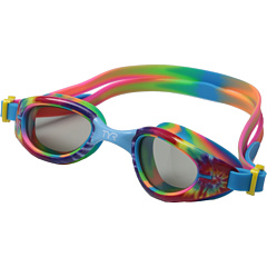 tyr special ops 2.0 tie dye small 6pm.com