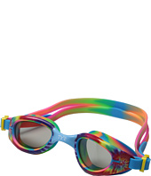 TYR - Special Ops 2.0 Tie Dye Small