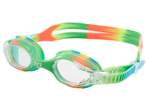 TYR Swimples™ Goggles