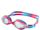 TYR Swimplestm Goggles