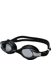 TYR - Big Swimple™ Mirrored Goggles
