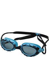 TYR - Nest Pro Neon Goggles