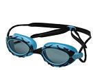 TYR - Nest Pro Neon Goggles