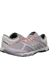 Reebok - One Trainer 2.0