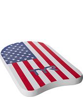 TYR - Classic Kickboard USA