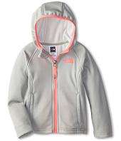 The North Face Kids - LW Agave Jacket (Toddler)