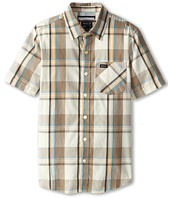 RVCA Kids - Goldy S/S (Big Kids)