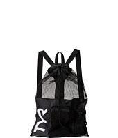 TYR - Big Mesh Mummy Backpack