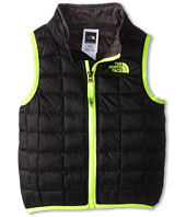 The North Face Kids - ThermoBall Vest (Toddler)