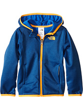The North Face Kids - LW Agave Jacket (Infant)